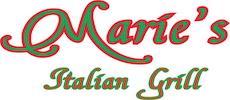 foodkonnekt  logo