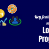 Key Features of a Successful Customer Loyalty Program