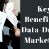 5 Benefits of Data-Driven Marketing For Your Restaurant