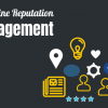 Online Reputation Management for your Business